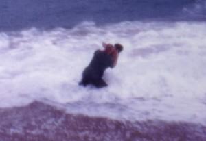 1969 - Vietnam - Baptism 01