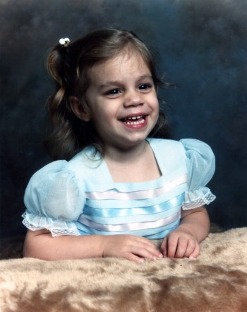 1984-06 Melissa Warford 001